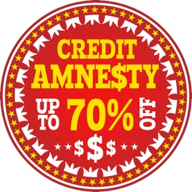 Lawton Chrysler Jeep Dodge Ram: Credit Amnesty Program at Lawton Chrysler Jeep Dodge | Wichita Falls Area Used Car Dealer | Lawton OK Used Car Dealer